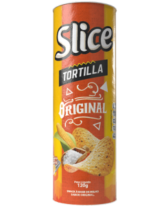tortilla-original